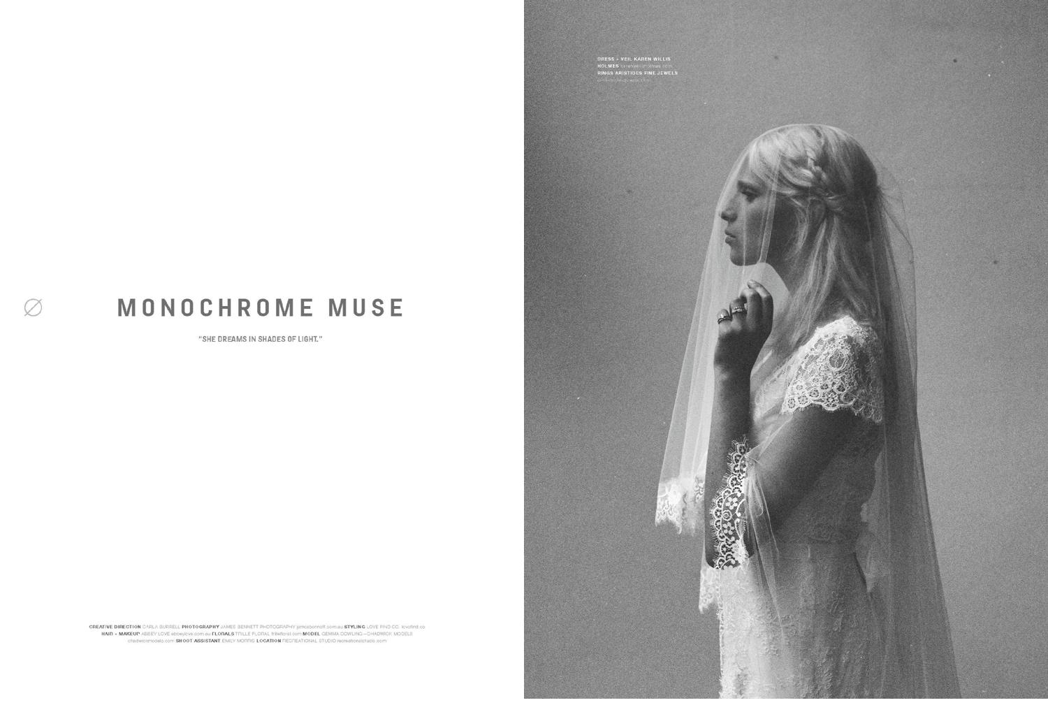 White_#35_Monochrome Muse_Page_01.jpg